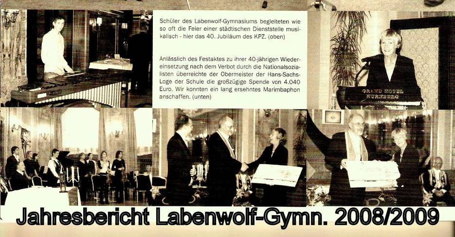2008_labenwolf.jpg